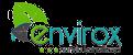 Envirox s.r.o. – čištění kanalizace